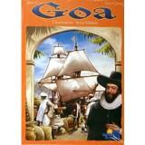 goa-board-game