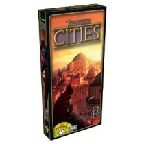 seven_wonders_cities